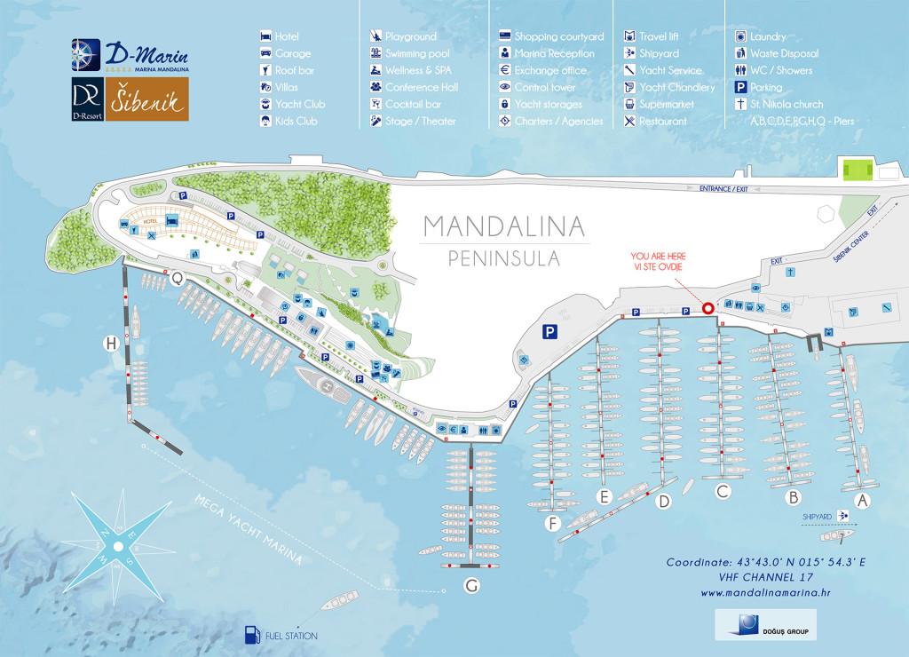d-marin_marina_mandalina_map
